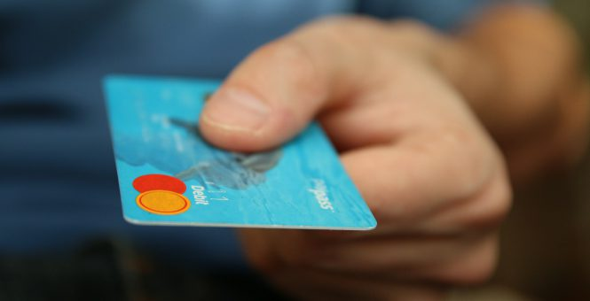 When to Utilize a Line of Credit